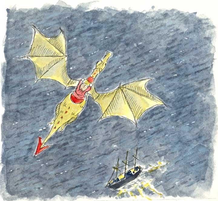 Flying-Dragon2