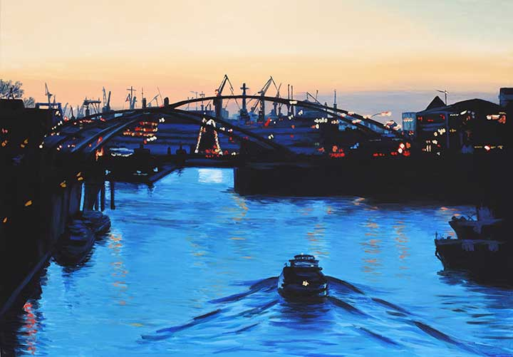 MSA-Boat-and-Bridge
