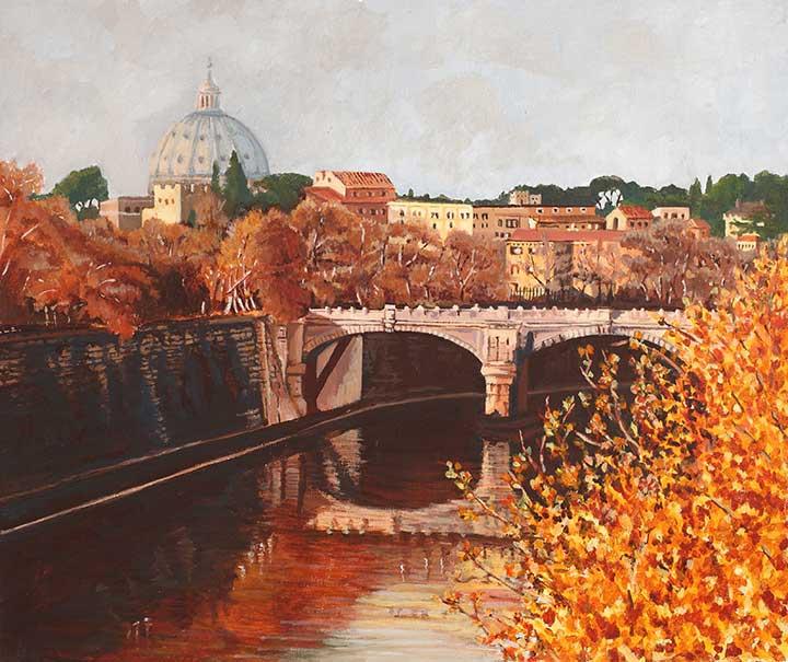 MSA-Bridge