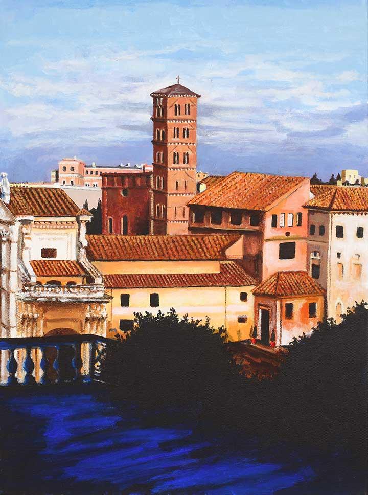 MSA-City-Balcony