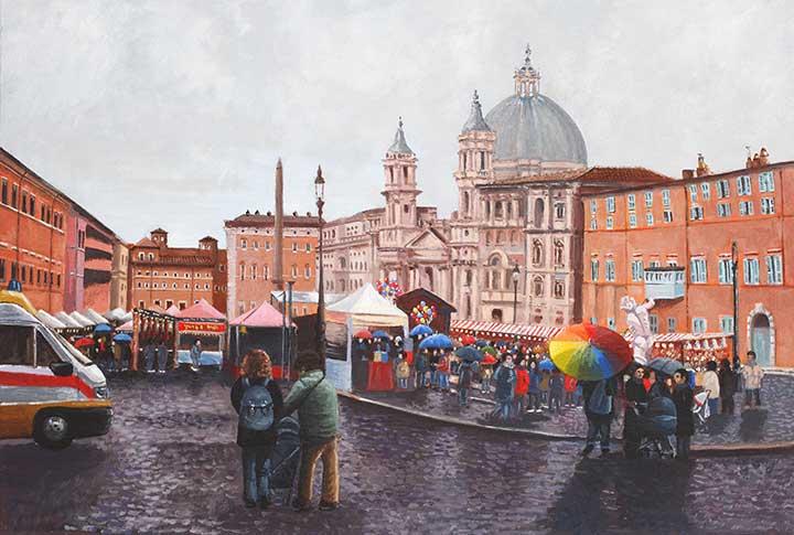 MSA-City-Market